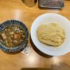 麺食堂 88 - 料理写真: