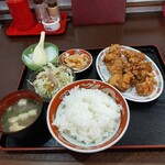 四川 - 料理写真: