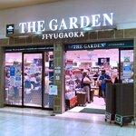 THE GARDEN 自由が丘 - 店舗外観 2021.7.19