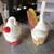 COTARU - 料理写真:いちごサンデー&芋パフェ 2021.8月