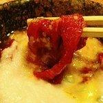 肉料理大月 -