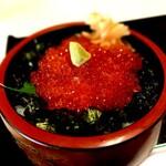 地魚食道 瓢 - 料理写真: