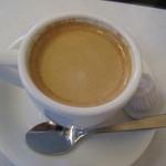 15571873 - コーヒー