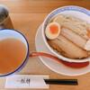 中華そば 麒麟 - 料理写真: