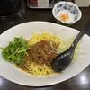 ちー坊の担々麺 - 料理写真: