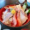 とびしま - 料理写真: