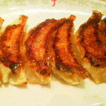 15574506 - 餃子