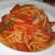 町の洋食 パーラーオオハシ - 料理写真: