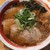 タロー軒 - ラーメン(700)