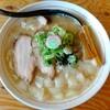 南幌で高橋 - 料理写真: