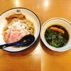麺や 拓 - 料理写真: