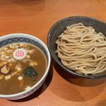 えなみ - 料理写真: