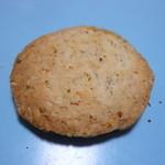 ナオズオーブン - 多分オーツ麦