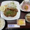 野のこ - 料理写真: