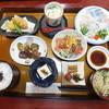 ふぐ海鮮料理うえむら - 料理写真:ふぐ刺身セット