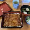 島田屋 - 料理写真: