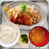 キッチンK - 料理写真: