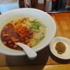 一風堂 - 料理写真:極からか麺