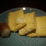 大皿惣菜 まぁる -
