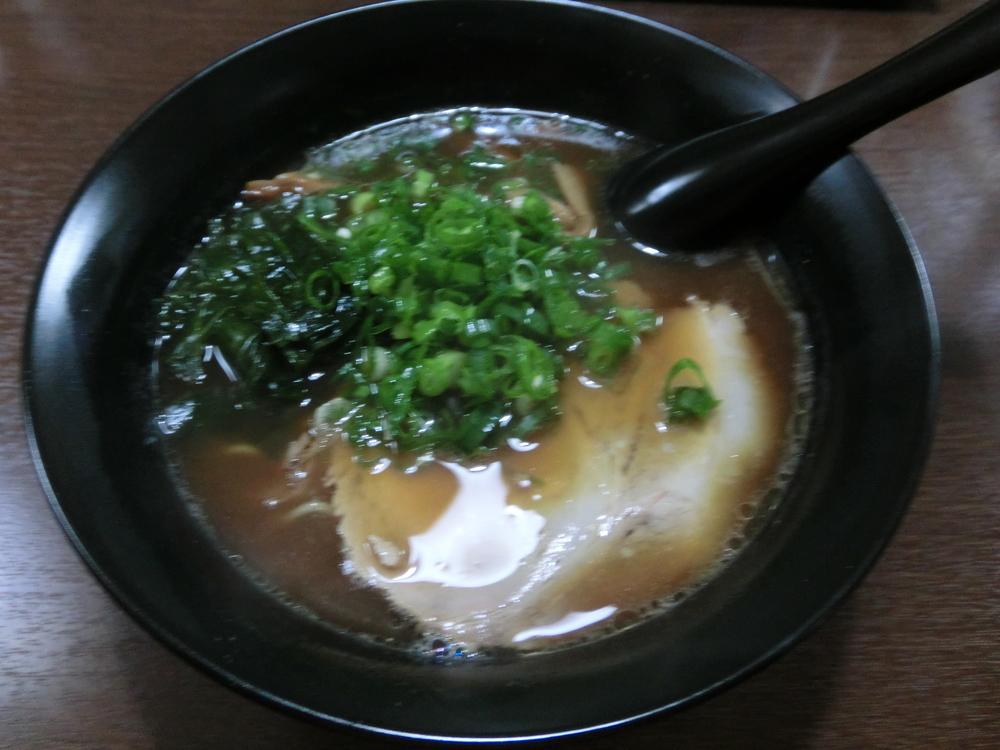 麺や name=
