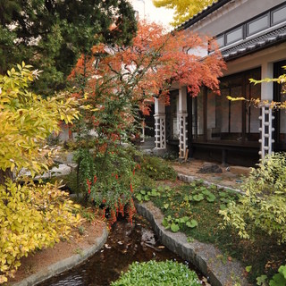 築120年余りの蔵で松本の歴史の空間を体感