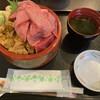 すし食堂 おはん - 料理写真: