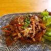 韓国料理 おもに - 料理写真: