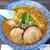 らぁめん とん平 - 料理写真:味噌らーめん_860円