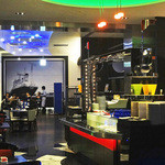 下町 DINING & CAFE THE sea - 〜カラフル〜♬
