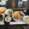 ANAクラウンプラザホテル松山 - 料理写真: