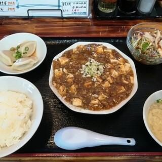 前田工房 - 料理写真: