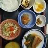 味処 四季菜 - 料理写真: