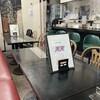 広東料理 天天 - 内観写真:店内 テーブル席