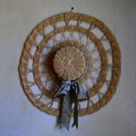 15593541 - 麦わら帽子