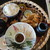 博多 弁天堂 - とってもお得な恵比寿花籠御膳