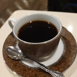 Yukijirushipara - バターブレンドコーヒー