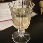 四代目田兵衛 葡萄家 - 白ワイン