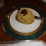 15596064 - ケーキセット1200円