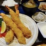 お魚ダイニング三好 -
