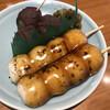 亀甲堂 - 料理写真:甘辛セット