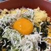 宮の蕎麦 兎屋 - 料理写真: