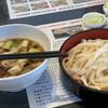 武蔵野うどん きやんち - 料理写真: