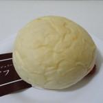 15599377 - ヨーグルトパン