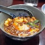 155990592 - 麻婆豆腐