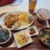舞洲食堂 - 料理写真: