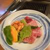 トトリ - 料理写真:上