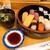 のげ - 料理写真: