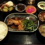 北海道料理 北海 -