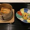 日本料理 一扇 - 料理写真: