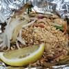 タイのおうちごはん アロイナ - 料理写真:パッタイ